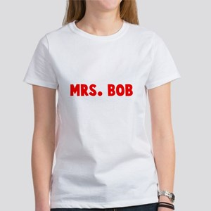 MRS BOB T-Shirt