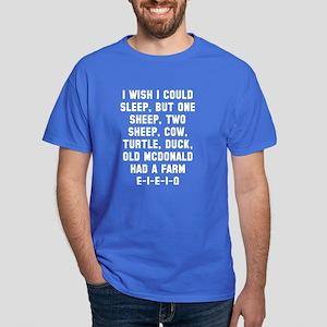 Wish Sleep T-Shirt