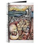Inner Journal