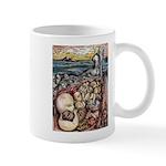 Inner Mugs