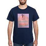 Thoth Dark T-Shirt