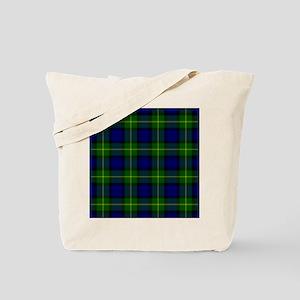 Gordon Tote Bag