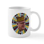 Del Mugs