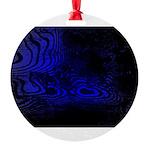 Dephts Ornament