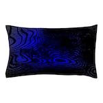 Dephts Pillow Case
