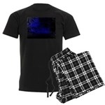 Dephts Pajamas