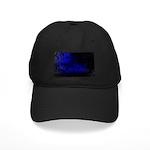Dephts Baseball Hat