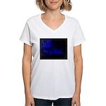 Dephts T-Shirt