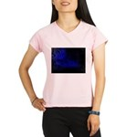 Dephts Performance Dry T-Shirt