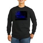 Dephts Long Sleeve T-Shirt
