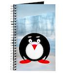 Little Fat Penguin Journal