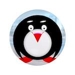 Little Fat Penguin 3.5