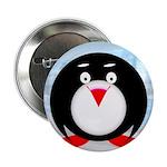 Little Fat Penguin 2.25