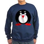 Little Fat Penguin Sweatshirt