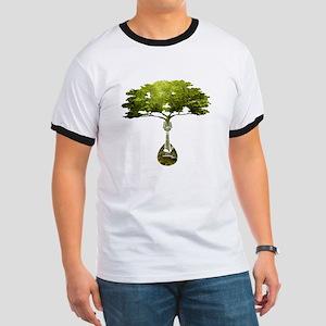 Mandolin Tree T-Shirt