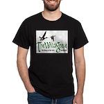 Wg Logo Dark T-Shirt
