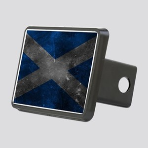 Scotland Hitch Cover
