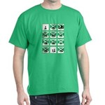 stein tribute T-Shirt