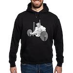 Get Big or Die Trying Shirt Hoodie