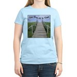 One Step At A Time2 T-Shirt