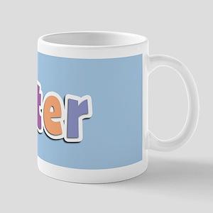 Peter Spring14 Mug