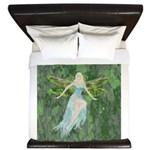 Fairy King Duvet
