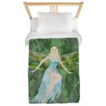 Fairy Twin Duvet