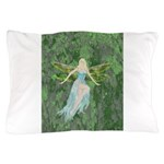 Fairy Pillow Case