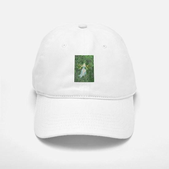 Fairy Baseball Baseball Baseball Cap
