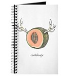 Cantaloupe Journal