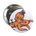 Octopus 2.25