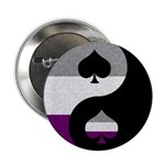 Asexual Yin and Yang 2.25