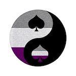 Asexual Yin and Yang 3.5