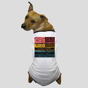 RighOn Madridista Dog T-Shirt