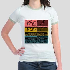RighOn Madridista T-Shirt