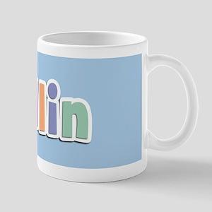 Collin Spring14 Mug