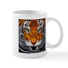 EYE OF THE TIGER Mugs