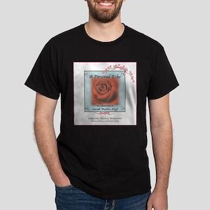 Personal Echo T-Shirt