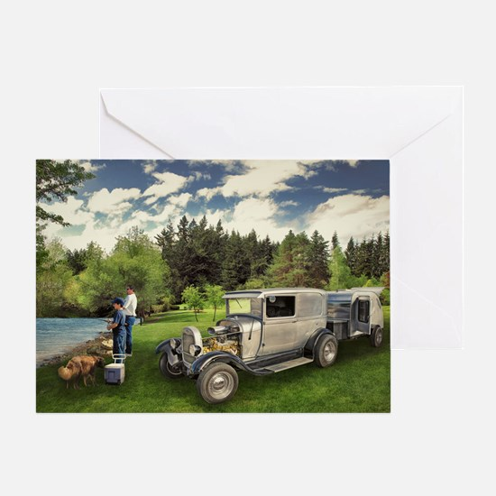 Fathers Day Card 14 Greeting Cards