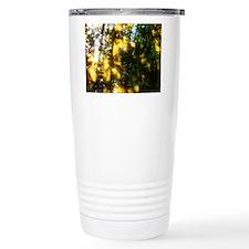 Light messengers Travel Mug