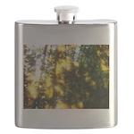 Light messengers Flask