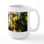 Light messengers Mugs