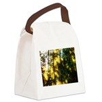 Light messengers Canvas Lunch Bag