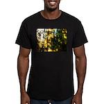 Light messengers T-Shirt