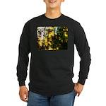 Light messengers Long Sleeve T-Shirt