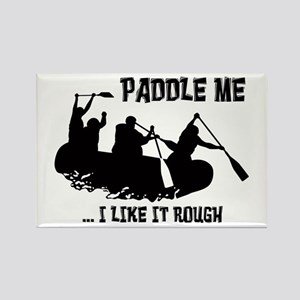 Paddle Me! Magnets