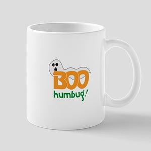 Humbug! Mugs
