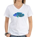 Humphead Wrasse c T-Shirt