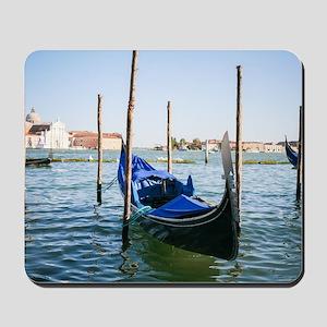 Venedig Mousepad