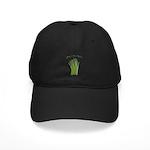 Spargelfest! Black Cap